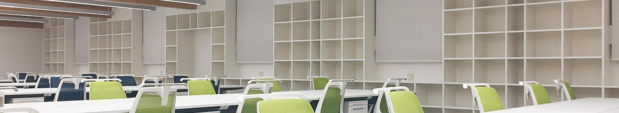 これからの家具と空間をデザインする樋浦